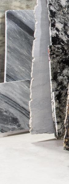 entrepot-tranche-granit